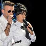 Cristina del Valle estrena un nuevo Alberto Comesaña en Amistades Peligrosas