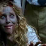 Elsa Pataky y el cine de terror: felaciones mortales, perros asesinos y mucho gore