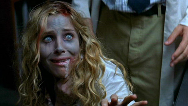 elsa pataky zombie