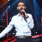 Por qué la Gala 0 de 'Operación Triunfo' fue una clásica preselección de Eurovisión