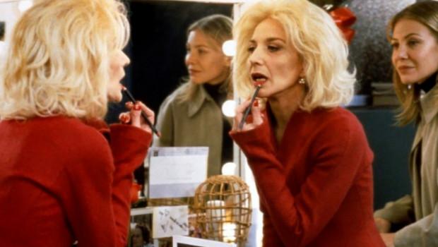 20 cosas que Marisa Paredes ha hecho en las películas de Pedro Almodóvar