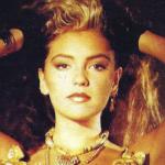 Los 90, la década en la que todos fuimos sandungueros