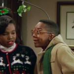 20  cosas que pasaban en 'Cosas de casa' por Navidad