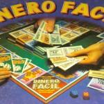 Dinero fácil de MB, el juego de mesa para «ganar millones»