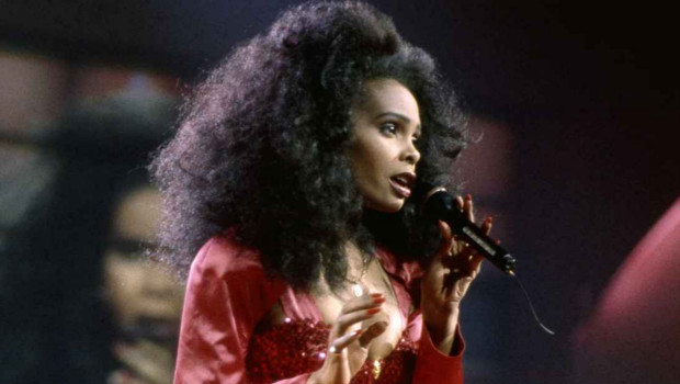 Francia Eurovision 1990
