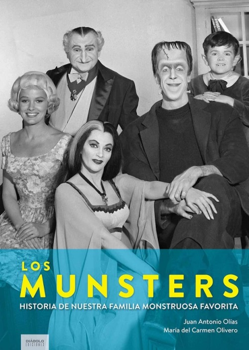 los-munsters-nuestra-familia-monstruosa-favorita