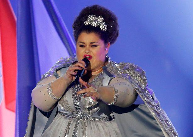Serbia Eurovision 2015
