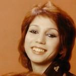 El tabú del sida en la muerte de Tina de 'Las Grecas'