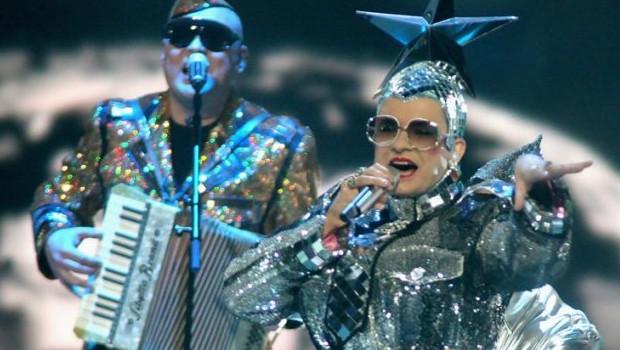 verka sherduska eurovision