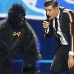 7 canciones de Eurovisión para celebrar el día de San Antón