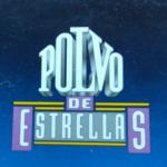 Polvo de estrellas, el juego de mesa que emocionó a Carlos Pumares