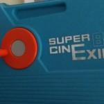 Oda al Cinexin, el juguete de los que nos creíamos cineastas
