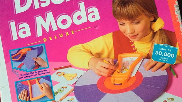 disena-la-moda-mb-juego
