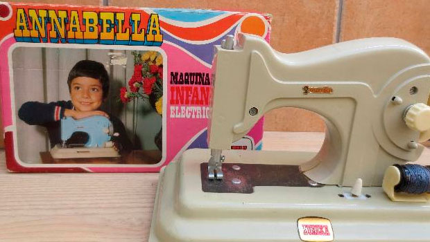 maquina-de-coser-annabella-juguete-eureka