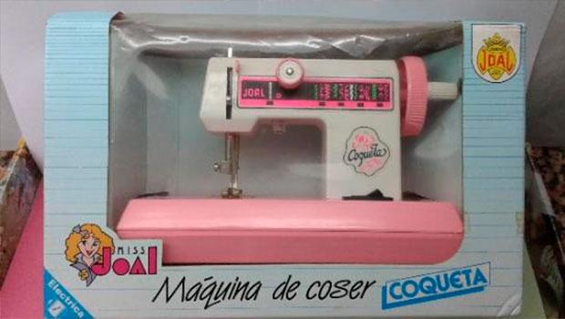maquina-de-coser-coqueta-joal