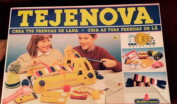 tejenova-mediterraneo-juguetes-para-compartir