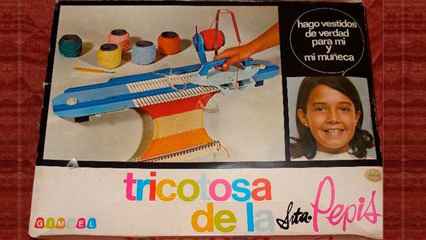 tricotosa-srta-pepis