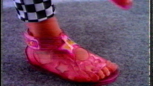 xuxa-star-sandalias-zapatillas