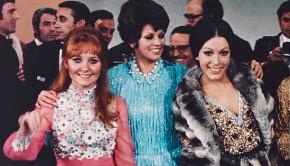 abrigo-chinchilla-massiel-eurovision-1969
