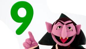barrio-sesamo-numero-9