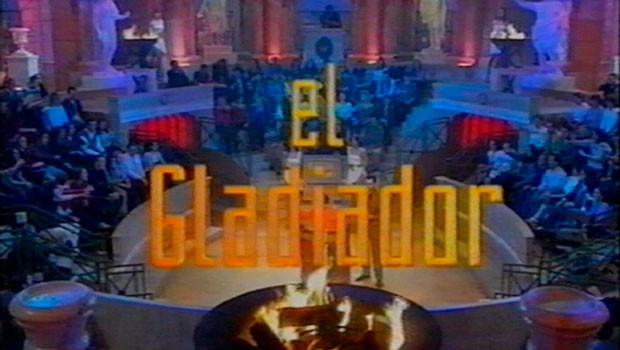 el-gladiador-concurso-tve