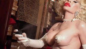 amanda-lepore-i-hate-new-york