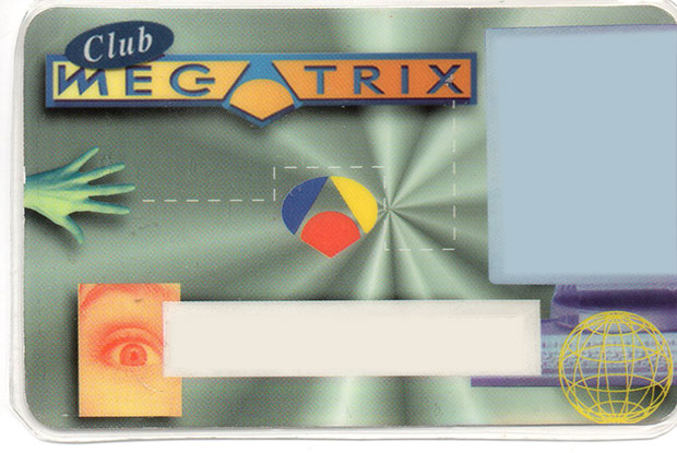 carnet-club-megatrix