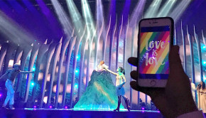 rusia-eurovision-2018-moviles-banderas-gays