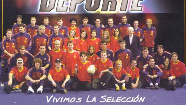 seleccion-futbol-ot
