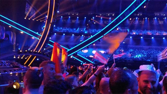 semifinal-eurovision-bandera-trans