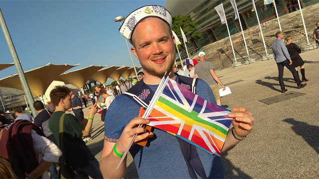 union-jack-rainbow-flag-eurovision