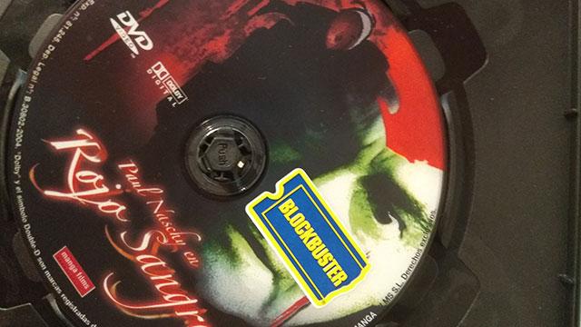 dvd-pelicula-rojo-sangre