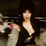 Lo que la película Elvira Reina de las Tinieblas nos enseñó sobre el acoso