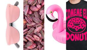color-rosa-verano-2018