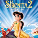 Todos los tipos de secuelas cinematográficas explicadas con películas Disney