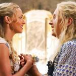 'Mamma Mia 2': ¿Donna está en coma y es todo un sueño?