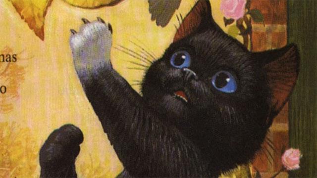 gobolino-el-gato-faldero