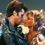 Oda a 'Grease 2', un divertido musical (pero mala secuela)