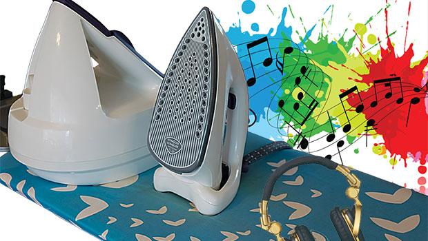 musica-pa-planchar