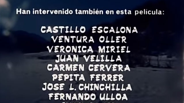 Carmen-Cervera-La-Maldicion-de-la-Bestia