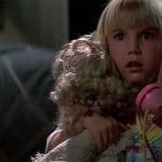 5 canciones inspiradas en películas de terror