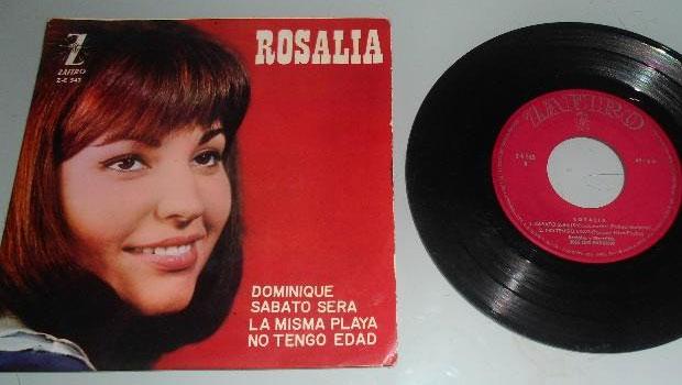 cantante-rosalia-dominique