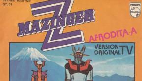 disco-mazinger-z
