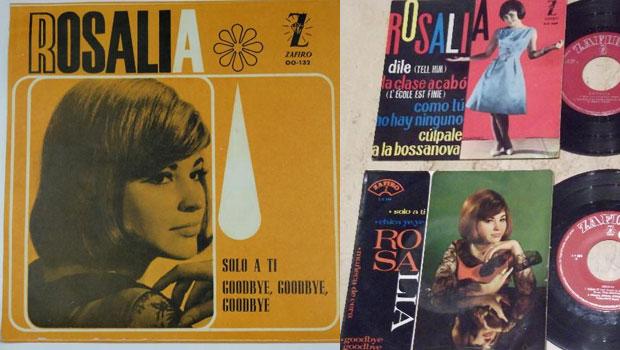 discos-cantante-rosalia-chica-yeye
