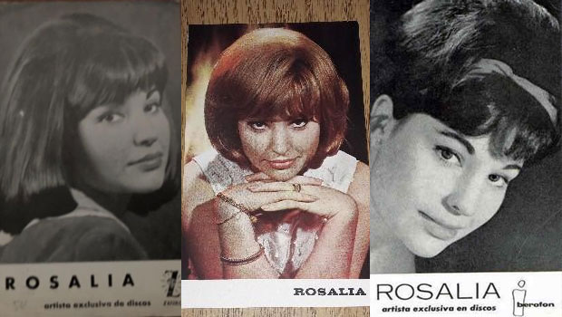 postales-cantantes-rosalia
