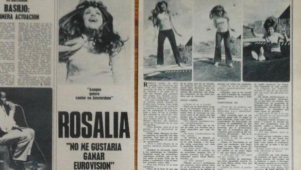 rosalia-eurovision