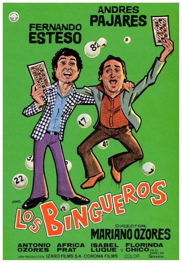 los_bingueros-cartel