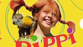 pippi-calzaslargas-dvd