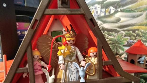 playmobil-angel-navidad