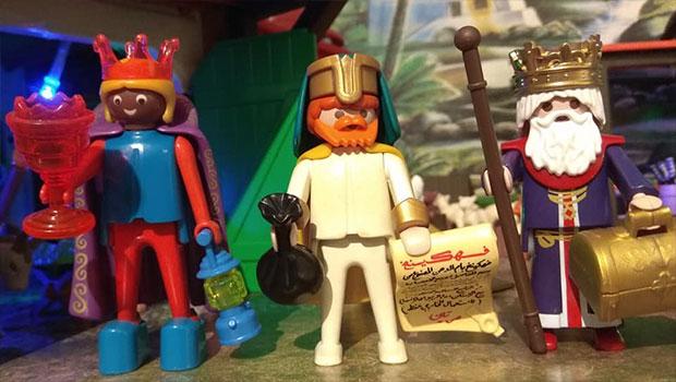 reyes-magos-belen-playmobil